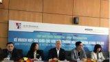 越南工贸部公布越南与亚马逊全球开店项目合作的计划