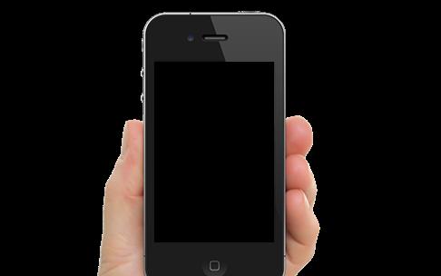 去年全球智能手机市场整体下跌3% 高阶机增长18...