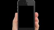 去年全球智能手机市场整体下跌3% 高阶机增长18%