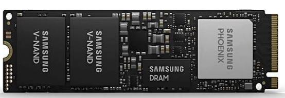 西部数据SN750 SSD对飙三星970 EVO SSD固态硬盘的Plus版