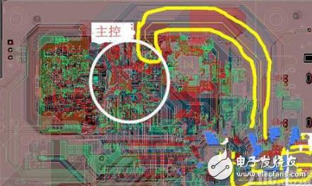 TVS管在路由器中的使用案例浅析