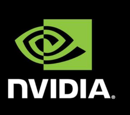 NVIDIA将面临库存去化压力 将下修上年度第四季财测