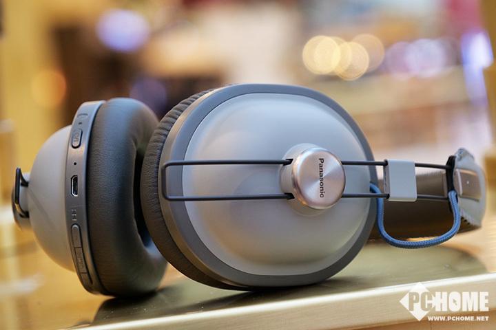 ?#19978;翿P-HTX80B头戴蓝牙耳机评测 你耳朵边儿的女朋友