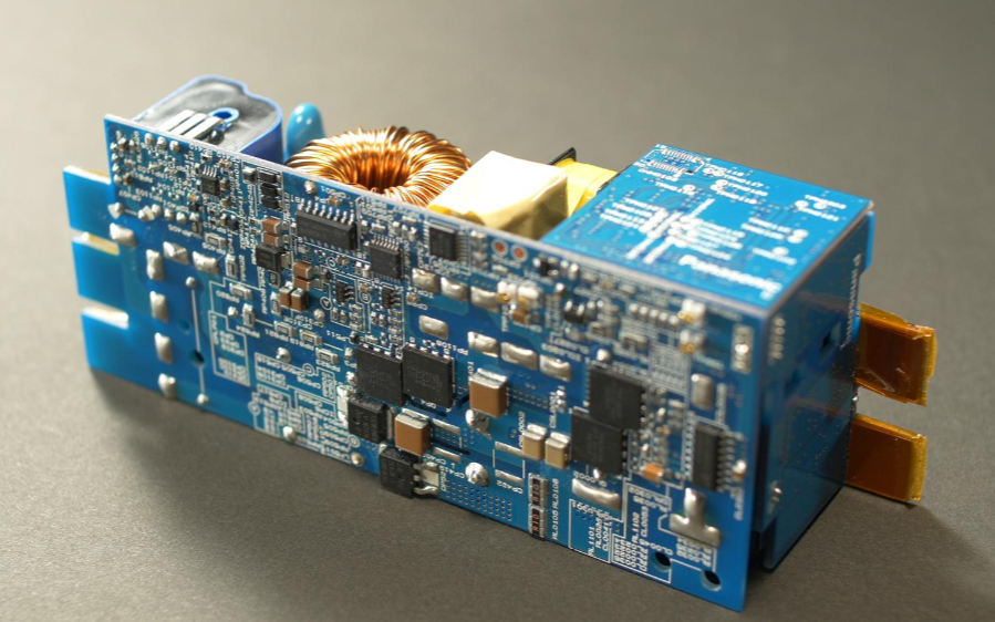 ADI大咖谈电源设计的关键要素和解决之道