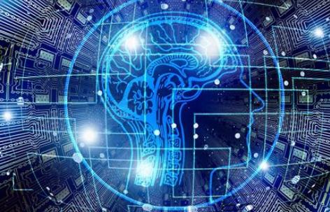 """智能安防已经成为各个AI企业争相追逐的""""香饽饽"""""""