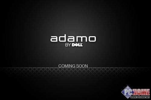 戴尔Adamo13拆解 做工及用料如何