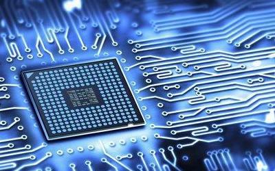 英特尔拟60亿美元竞购以色列芯片公司Mellanox