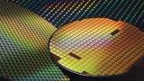世界先进拟2.36亿美元购买格芯8英寸晶圆厂