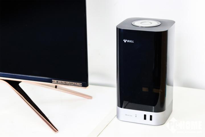 公牛智立方USB插座评测 集线功能也有效解决了电线凌乱的烦恼
