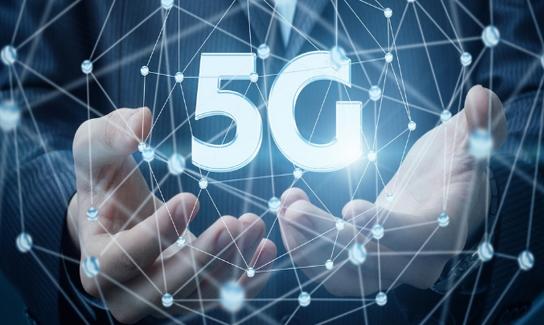 华为和高通已经和解了吗?如何看待国内5G的现状