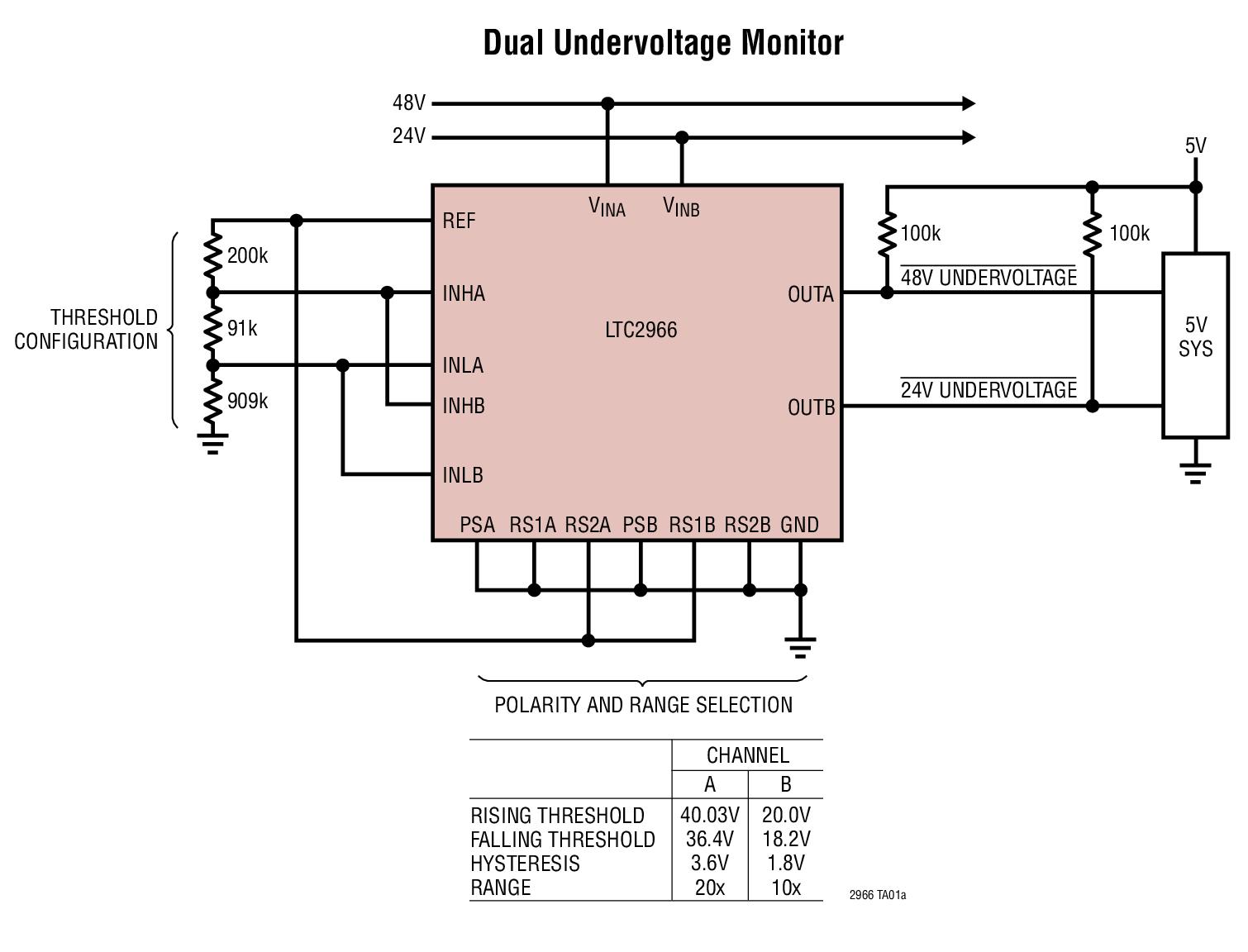 电路 电路图 电子 户型 户型图 平面图 原理图 1510_1152