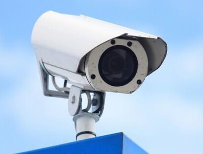 高清网络摄像机技术在安防监控市场的发展趋势