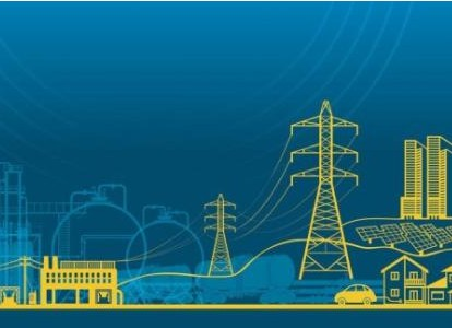 国家电网在巴西创造大型输变电工程建设新纪录