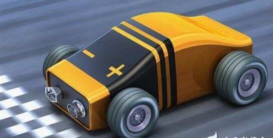 燃料电池汽车进入寻常百姓家究竟还有多远