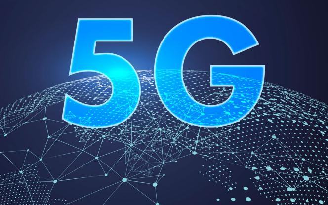业界首个2.6GHz的5G通话实现 华为巴龙50...