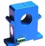 霍尔电流传感器的工作原理和测量方法及应用的详细资...