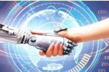 机器换人加剧就业极化 工程师成为热门岗位