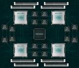 盘点AI芯片初创公司Wave Computing