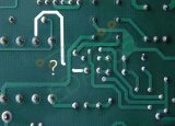 如何设计PCB电路板过孔