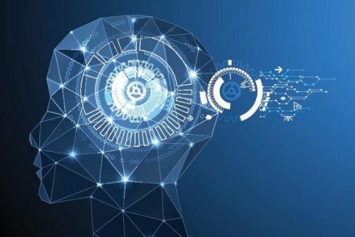 中国近几年AI娱乐城白菜论坛爆炸式发展 意图超越美国成为科...