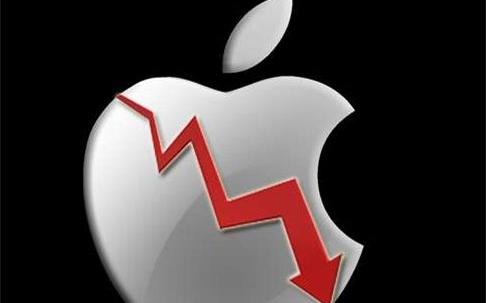 因在德国遭禁售,苹果准备改硬件