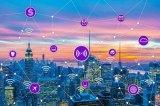 探析物联网三大核心技术