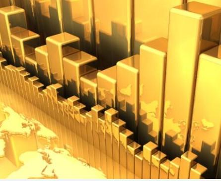 区块链行业的黄金未来是什么