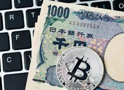 区块链和加密货币在日本的现状如何