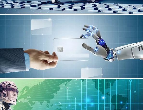2018年是人工智能超越炒作的一年 2019年是...