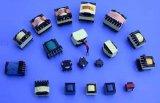 探析高频电子变压器及其发展趋势