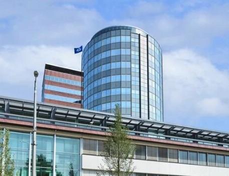 荷兰中央银行表示区块链技术对支付系统并不是一个有...