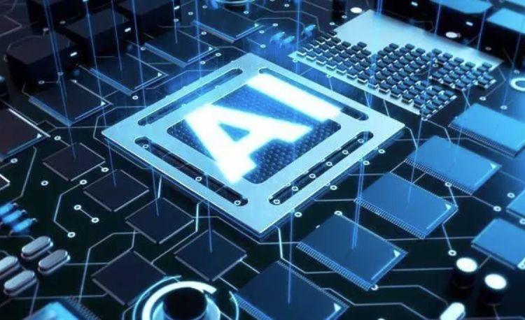 共同回顾AI芯片的2018年并展望2019年,为什么2019年AI芯片落地是关键?