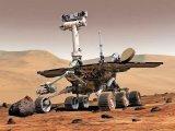 火星探测器自动驾驶技术发展有多迅猛?
