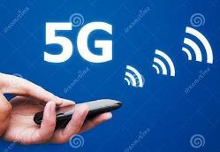 工信部将积极维护良好的5G国际发展环境