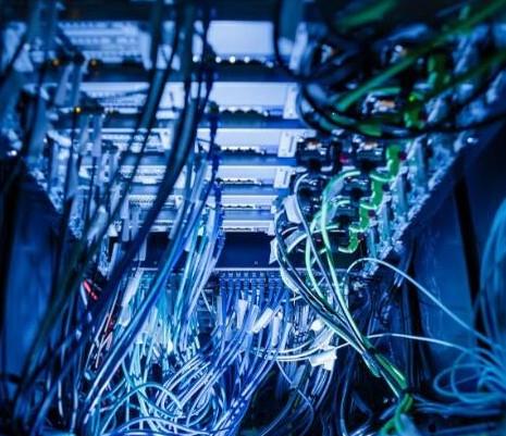 为什么区块链对未来的数据存储至关重要