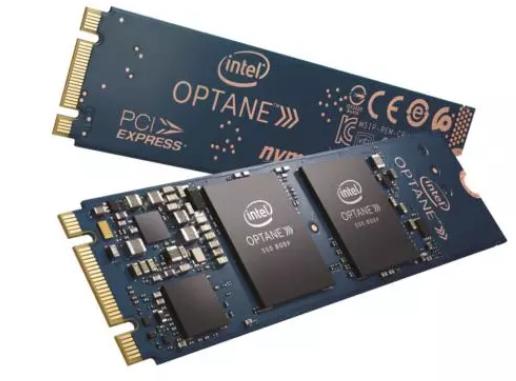 存储级内存克服了NAND闪存的局限性 因而势必会...