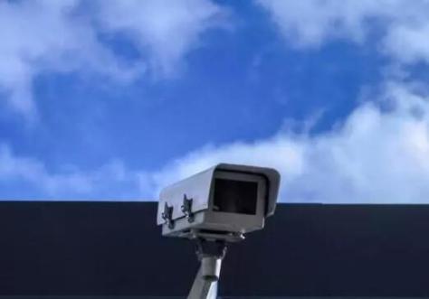 AI安防市场热闹非凡 云从科技看似平步青云实际暗藏隐患