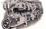 不论如何,内燃机都是一项极其伟大的发明