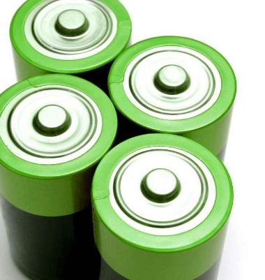 保时捷电动跑车Taycan将配备90kWh电池 寒冷地区依旧可以正常使用