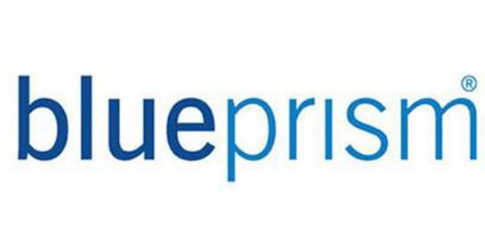 Blue Prism旨在帮助其他公司了解机器人过...