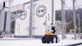 国自机器人被认定为浙江省第25批省级企业技术中心