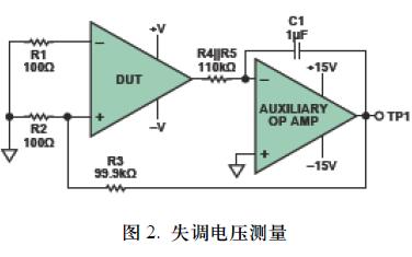 我设计的热电偶电路前级放大电路和后极ad都有问题,该如何修改电路呢