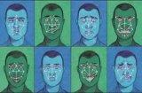 探析人脸识别技术原理及其技术发展方向