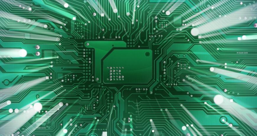 如何避免高频干扰?差分布线是什么?PCB设计的15个问题解答