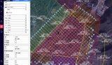 浅谈无人机航测技术在地形测绘中的应用