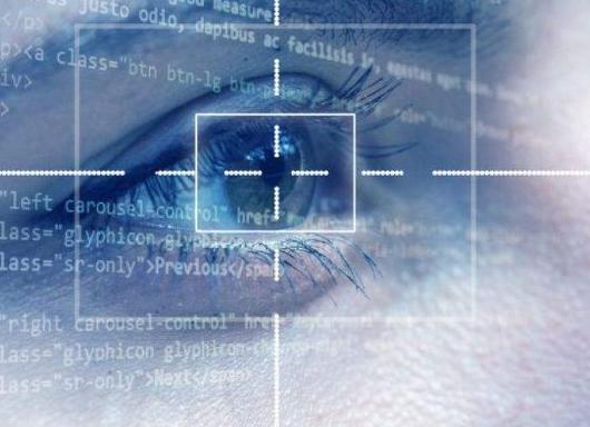 美国法院支持生物识别隐私法 BIPA强势维护公民隐私