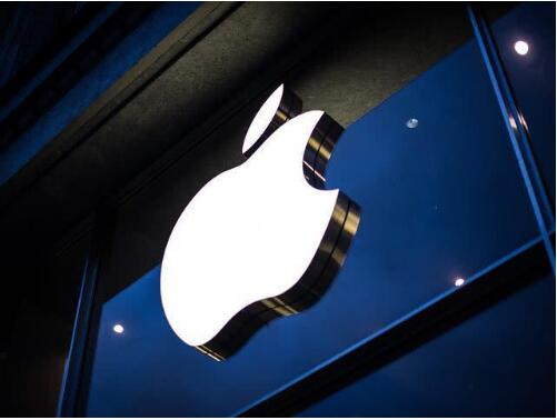 为何苹果难以在美国制造iPhone、电脑?中国产螺丝难倒他们
