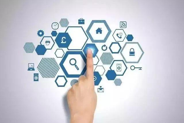 分析物联网现状及工业领域