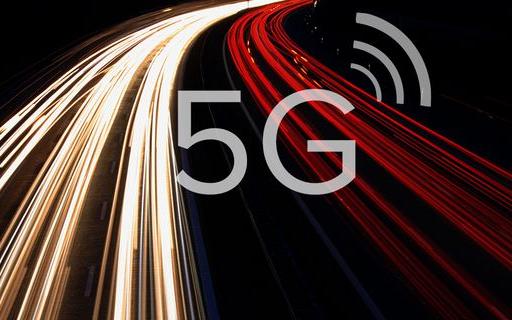 2019年5G走向何方?一文解读芯片、手机和网络部署最新进展