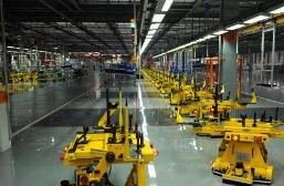 2018全球工业控制和工厂自动化市场达1600亿